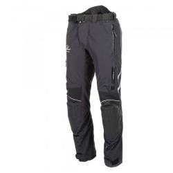 Pantalon Stadler Ace 3 Pro noir taille de 48 à 62 plus taille courte et longue