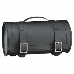 Held sacoche à outils Cruiser Tool Bag XXL