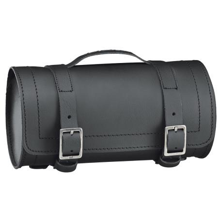 Held sacoche à outils Cruiser Tool Bag XXL