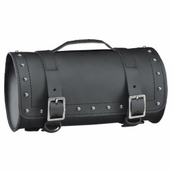 Held sacoche à outils Cruiser Tool Bag XXL  rivets inoxidable