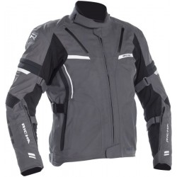 Richa veste Arc GTX gris XL