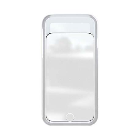 quad lock coque iphone 6