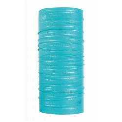 Buff Chic Scuba Blue