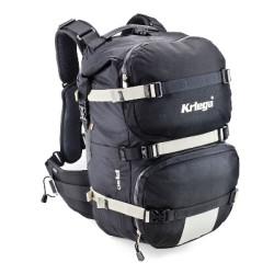 Kriega sac à dos R30