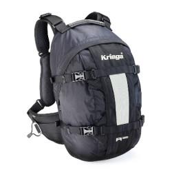 Kriega sac à dos R25