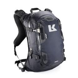 Kriega sac à dos R20