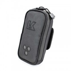 Kriega Harness Pocket XL main gauche