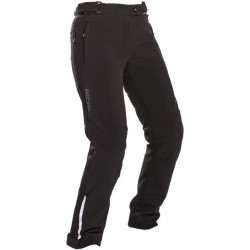 Richa surpantalon Concept 3 Trouser noir 2XL