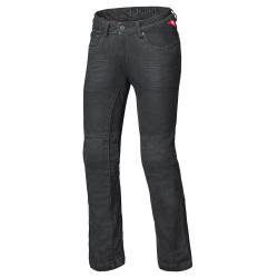 Jeans Held Crackerjack II noir 33