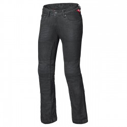 Jeans Held Crackerjack II noir 34