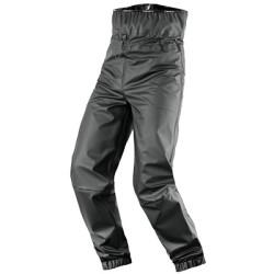 48 Pantalon pluie Scott W Ergonomic Pro DP noir