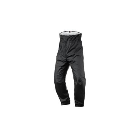 Pantalon pluie Scott  D-size noir XL