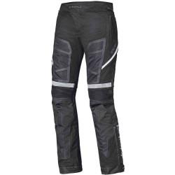 Held pantalon Aerosec GTX Base noir-blanc M
