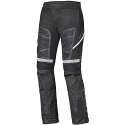 Held pantalon Aerosec GTX Base noir-blanc XL