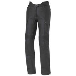 Pantalon Held Vanessa II noir 36
