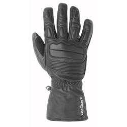 Büse gants Rider noir 06