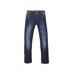 Veleno Jeans Billy The kid 140