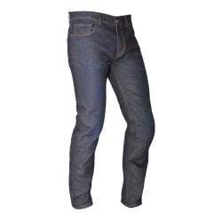 Jeans Original navy homme 38