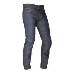 Richa Jeans Original navy homme 40 court