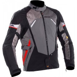 Richa veste Scirocco Titan-Gun M