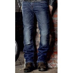 Jeans Original bleu homme 38 court