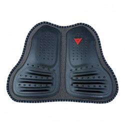Dainese Chest L2 protections thorax