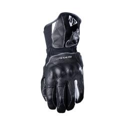 Five gants WFX skin WP dame noir-blanc XL
