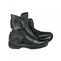 Daytona Max Sports GTX 44 noir
