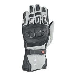 Held gants Sambia 2en1 noir gris 12