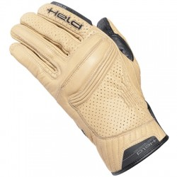 Held gants Rodney nature 8
