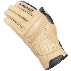 Held gants Rodney nature 11