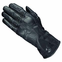 Held gants Sereena noir 6 1/2