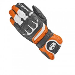 Gants Held  Revel II orange 10