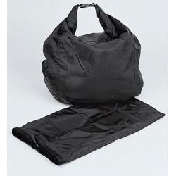 Held Sacs intérieurs étanches pour sacoches cuir  2pces