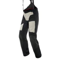 Dainese pantalon D-Explorer 2 GTX peyote-noir 58