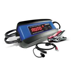 Chargeur Batterie Shido DC3 dual lithium et plomb