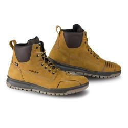 Falco chaussures PATROL camel brun 42