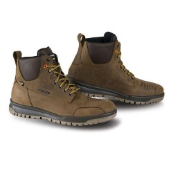 Falco chaussures PATROL brun foncé 42