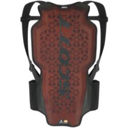 Protection dorsale SCOTT AirFlex Pro L/XL