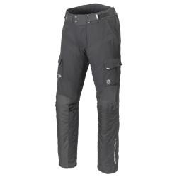 Pantalon Büse Teramo STX noir 54
