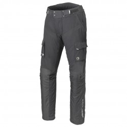 Büse pantalon Teramo STX noir 56