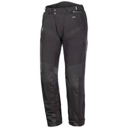Pantalon Büse Lucca noir 60