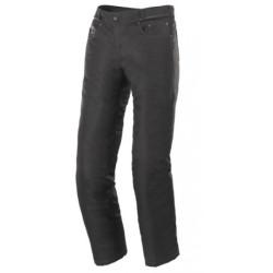 Pantalon Büse Worker dame noir 36
