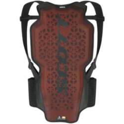 Protection dorsale SCOTT AirFlex Pro XL/XXL