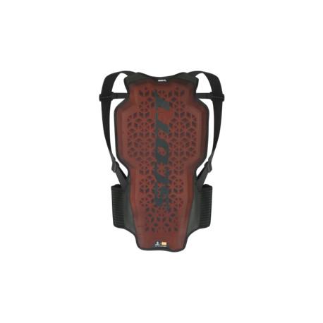 Scott Protection dorsale AirFlex Pro XL/XXL