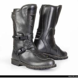 Stylmartin bottes Matrix noir 42