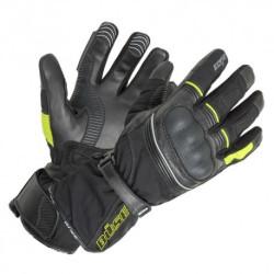 Büse gantsToursport noir/jaune 14