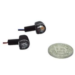 M11 CLIGNOTANT LED MINI
