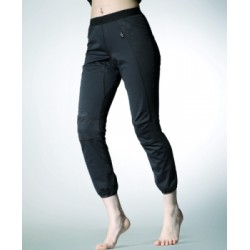 XL Sport Pants noir
