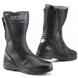 X-Tour Evo GTX noir 44